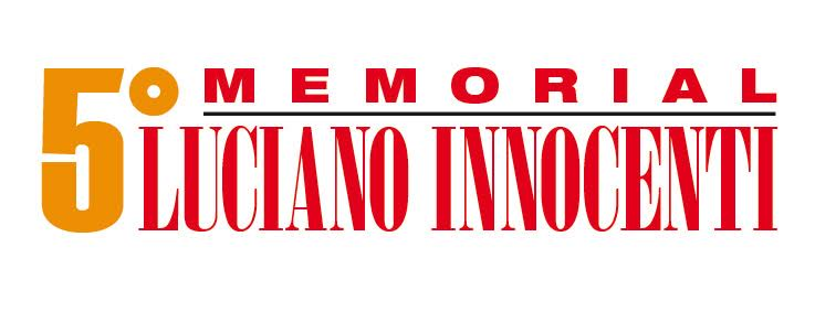 5 memorial innocenti