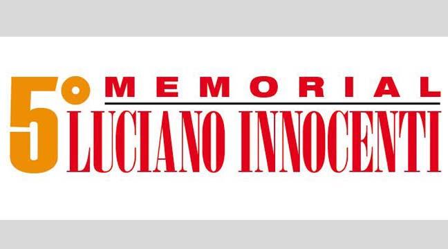 5memorialinnocenti