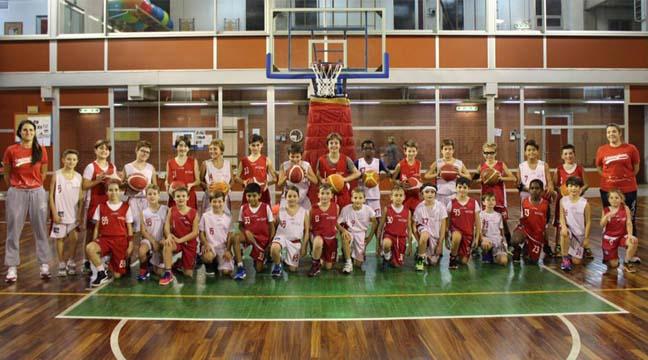 laurenziana2006 2007
