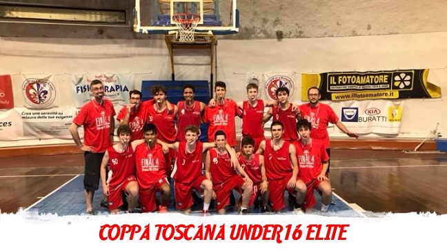 news 38 laurenziana basket
