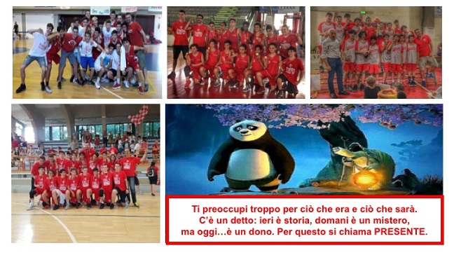 news39 laurenziana basket