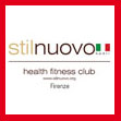 Stilnovo fitness