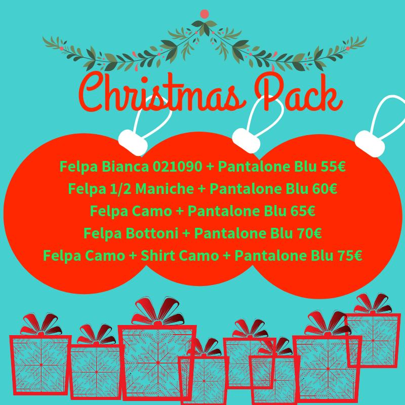 Christmas pack1