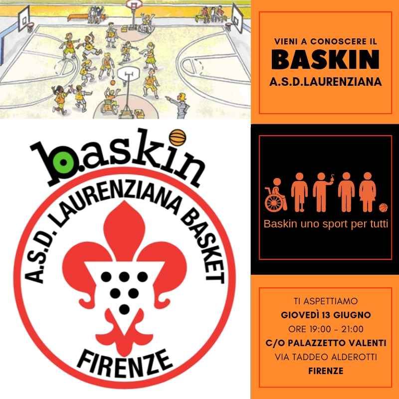 Baskin laurenziana news38