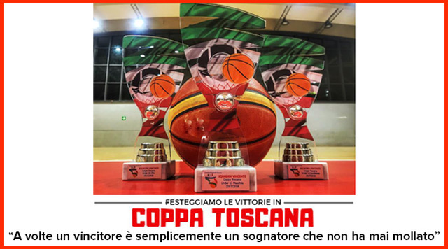 News9 Laurenziana Basket